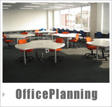 OfficePlanning